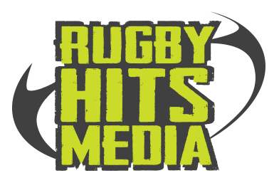 Rugby Hits Media